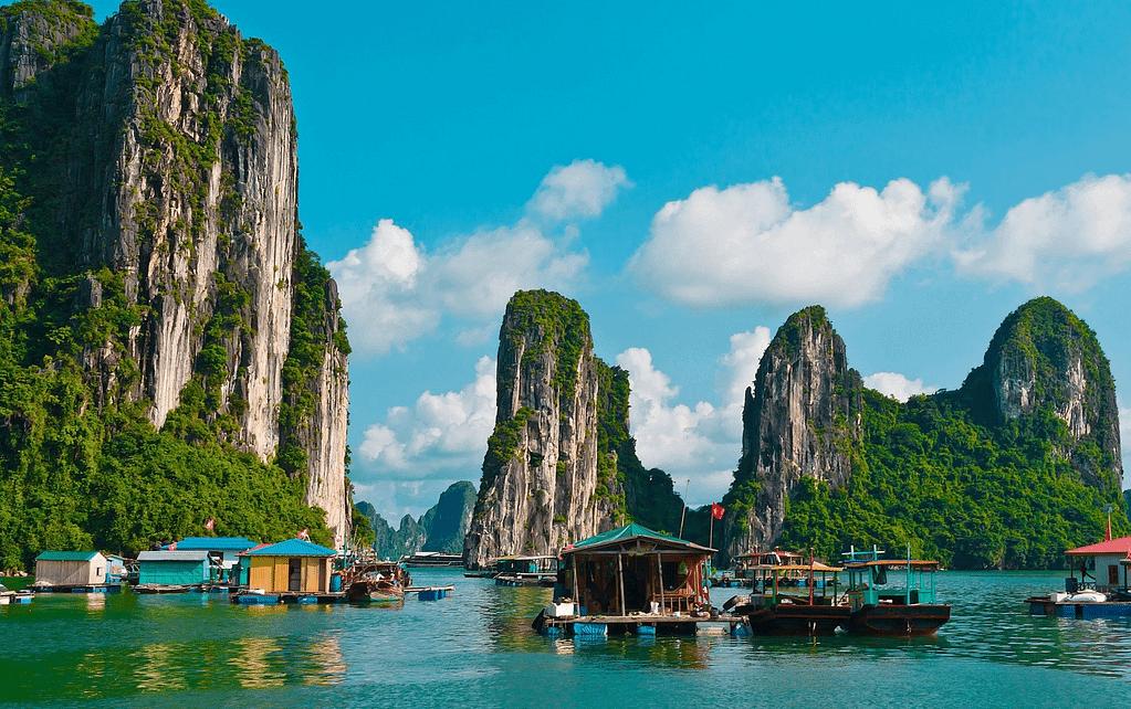 DEGER-Vietnam