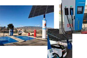 διαξονικά_φόρτιση-αυτοκινήτων-στην-Ισπανία