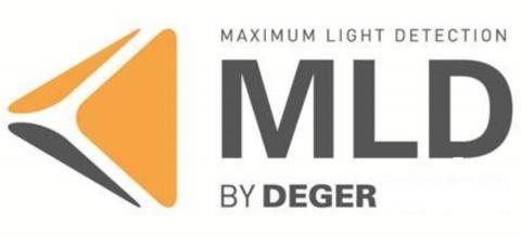 MLD - Maximum Light Detection