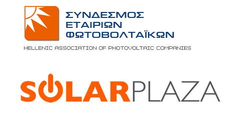 helapco-solarplaza